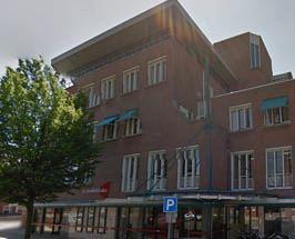 Juridisch Loket Enschede