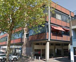 Juridisch Loket Haarlem