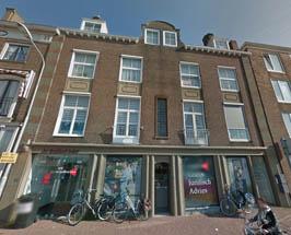 Juridisch Loket Middelburg