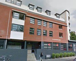 Juridisch Loket Nijmegen