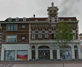 Juridisch Loket Roermond